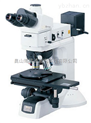 NIKON尼康显微镜,尼康显微镜,NIKON尼康LV150L