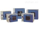 杭州实验室鼓风干燥箱价格 优质电热鼓风干燥箱供应商