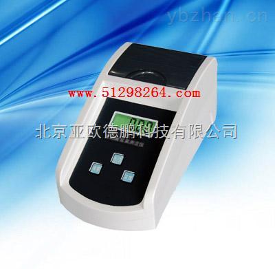 DP-110SI-甲醇·乙醇快速檢測儀