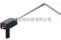 德州 济南 青岛 潍坊 滨州 手提式熔炼测温仪