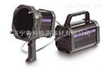 PS135便携式紫外灯/PS135紫外线灯_紫外线灯