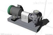 上海祥树国际贸易优势供应MOOG-D662-4709 D02HYBW5NSX4-0