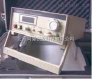 便携式红外二氧化碳CO2分析仪