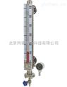 液位计/磁翻板液位计 型号:TC-ZR-UHZ