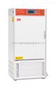 廣州低溫恒溫培養箱價格超,低溫恒溫培養箱廠家