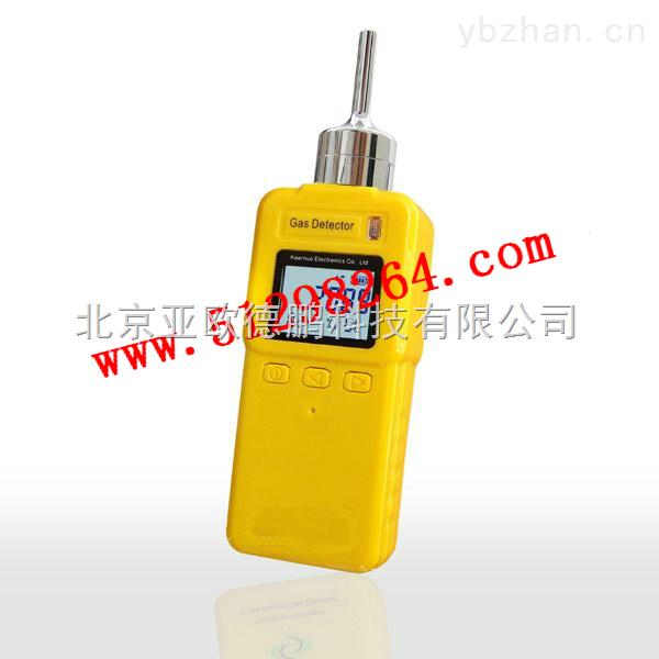 DP-C7H8-泵吸式甲苯檢測儀
