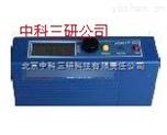 數顯光澤度儀(便攜式) 充電式光澤計