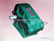 上海祥树国际贸易优势供应KOBOLD系列VKM-3106RON150B