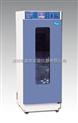 廣州霉菌培養箱價格 新型霉菌培養箱(改進版)廣東地區特價促銷