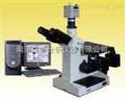 XJD-3金相显微镜