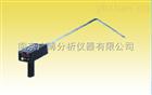 铁水测温仪价格