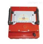 YSR15 矿用隔爆型雷达生命探测仪 隔爆探测仪 厂家直销 质优价低