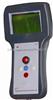 YRH300 本質安全型紅外熱成像儀 紅外熱成像儀 廠家直銷 質優價低