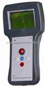 YRH300 本质安全型红外热成像仪 红外热成像仪 厂家直销 质优价低