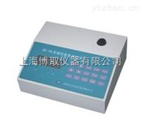 上海实验室氨氮测定仪价格,氨氮速测仪生产厂家