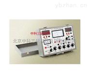 电表改装实验仪 设计性实验仪