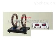 磁阻传感器与地磁场实验仪 磁阻传感器与地磁场实验装置