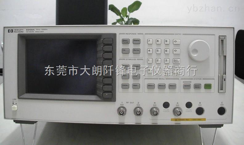 HP E5100A Agilent E5100A HP E5100A