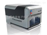 电镀层测厚仪THICK-680东莞中亚仪器一级代理商