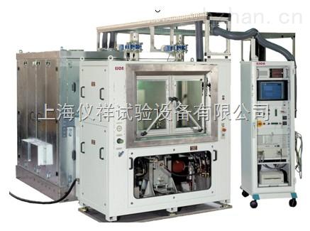 空调管路压力脉冲试验台-Z新压力脉冲试验台,多功能压力脉冲试验台