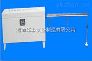 GXT-8-14/16玻璃析晶實驗電爐(梯度爐法)