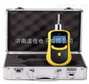 二氧化氮檢測儀,便攜式二氧化氮濃度檢測儀