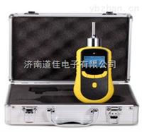 氟化氢检测仪,便携式氟化氢浓度检测仪