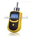 二硫化碳检测仪,便携式二硫化碳浓度检测仪