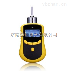 泵吸式氢气检测仪,氢气泄漏检测仪
