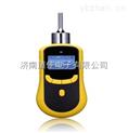 泵吸式氫氣檢測儀,氫氣泄漏檢測儀