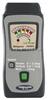 臺灣泰瑪斯 TM-750太陽能功率表測試儀