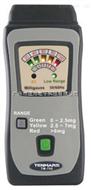 台湾泰玛斯 TM-750太阳能功率表测试仪