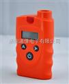 液化氣泄露檢測儀,便攜式液化氣檢測儀