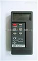 臺灣泰仕TES-1310數字式溫度計