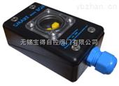 SMB2M803020-11原裝進口德國ACG閥門限位開關