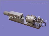 S J Y-Ⅱ-x高温接触角仪