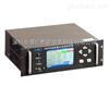 電能質量在線監測儀,電能評估