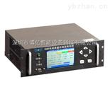电能质量在线监测仪,电能评估