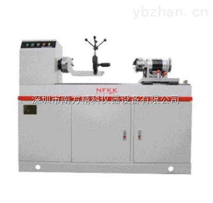 NKN-100X-汽车零部件扭转试验机