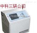 蓄电池组在线充放电测试仪 一体化蓄电池组在线充放电检测仪