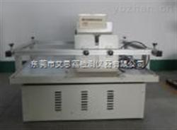 ES-10小型振动试验测试标准