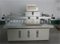 ES-3上海振动冲击试验机图片