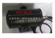 低速雷达测速仪 雷达测速仪 测速仪