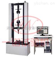 氟橡胶拉伸强度试验机, 氟橡胶拉力试验机, 氟橡胶抗拉强度试验机
