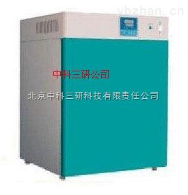 DL41-DHP-電熱培養箱