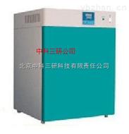 電熱培養箱 數顯電熱培養箱