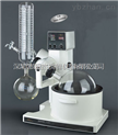 5L旋转蒸发仪价格|广州旋转蒸发仪厂家直销,质量保证