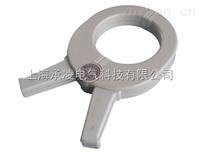 150mm孔径 0.5级钳形互感器Q150