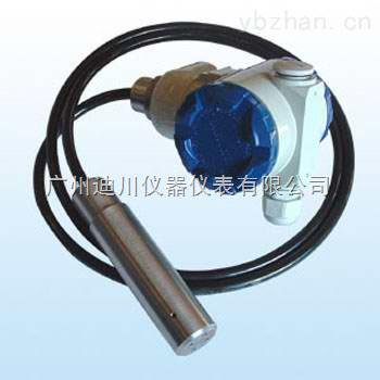 DFL-P-液位变送器