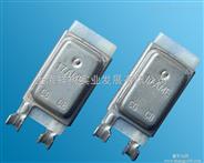 上海祥树国际贸易优势供应GOLDAMMER系列NR1/2 L290-01-L1/255
